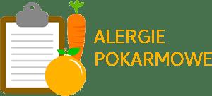 Logo serwisu Dlaczego warto jeść awokado? - Alergie pokarmowe