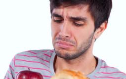 Podstawowe objawy alergii pokarmowej