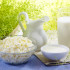 alergia pokarmowa na mleko