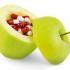 Schudnij skutecznie z naturalnymi suplementami diety