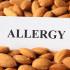 rodzaje alergii, alergie wziewne, alergie pokarmowe, alergie polekowe, alergie na jad owadów, leczenie alergii, objawy alergii, przyczyny alergii