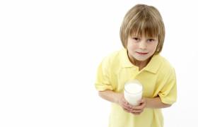 Jak odróżnić alergię pokarmową od nietolerancji pokarmowej?