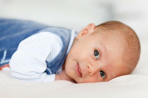 Kompleksowe wsparcie dla dzieci zmagających się z alergią na mleko i nietolerancją laktozy