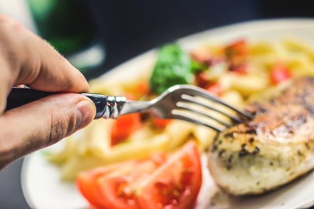 dieta-eliminacyjna