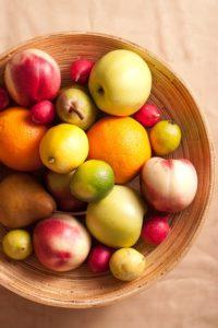 fruits-601740_640