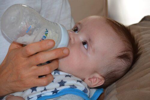 alergia-na-mleko
