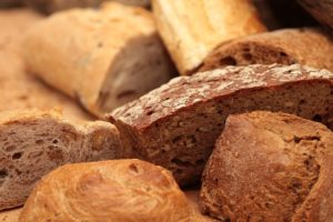 nietolerancja-glutenu