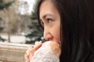 symptomy-alergii-pokarmowej