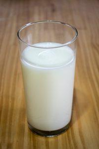 bialko-mleka
