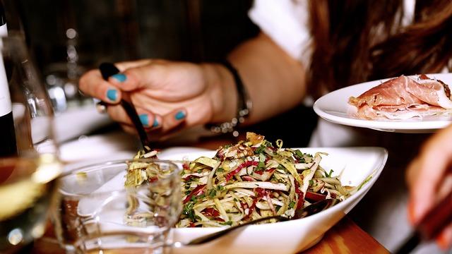 mity-na-temat-alergii-pokarmowych