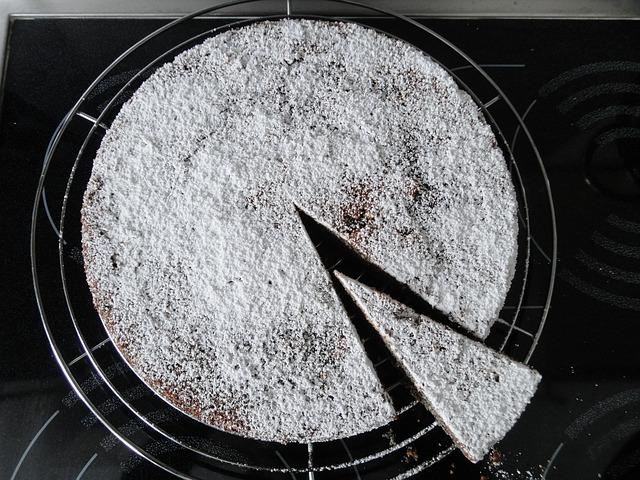 sprawdzone-przepisy-na-ciasta-bez-glutenu