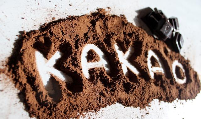 alergia-na-kakao