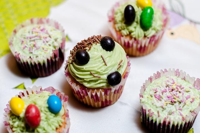 muffinki-bez-glutenu