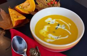 przepisy na zupę