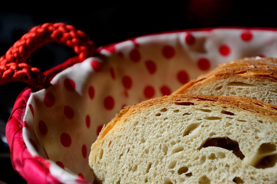 nieceliakalna nadwrażliwość na gluten