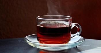 herbata dla dziecka