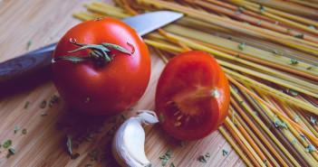 pomidor po obróbce termicznej