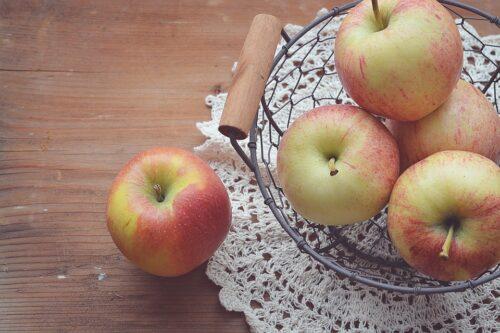 Alergia na jabłko – przyczyny i objawy