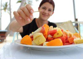Alergia pokarmowa powoduje objawy, jakich się nie spodziewasz