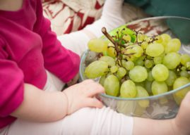 Alergia pokarmowa – jakie testy pomogą ci ją wykryć?