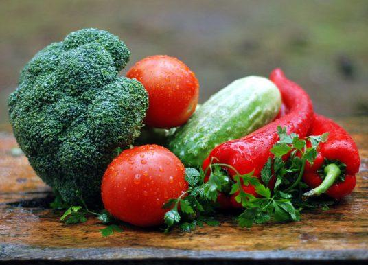 Alergia pokarmowa – badania na potwierdzenie uczulenia