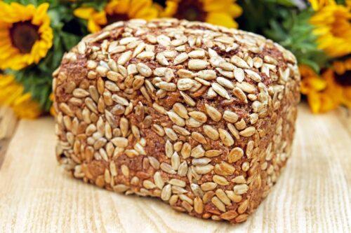 Alergia na pieczywo – czy to zawsze sprawka glutenu?
