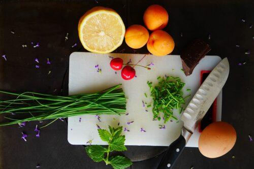 Alergia pokarmowa – sprawdź objawy i wprowadź dietę eliminacyjną!