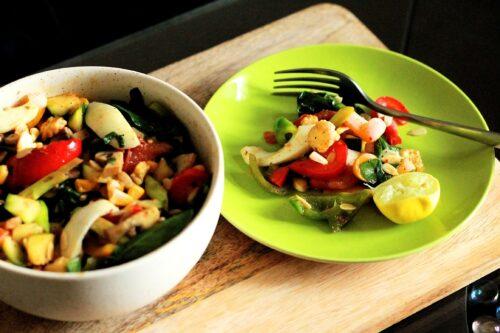 Największe mity żywieniowe