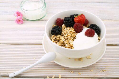 Jak zapewnić prawidłową pracę jelit