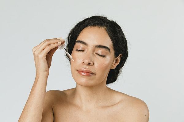 Jak stosować kosmetyki z koenzymem Q10?