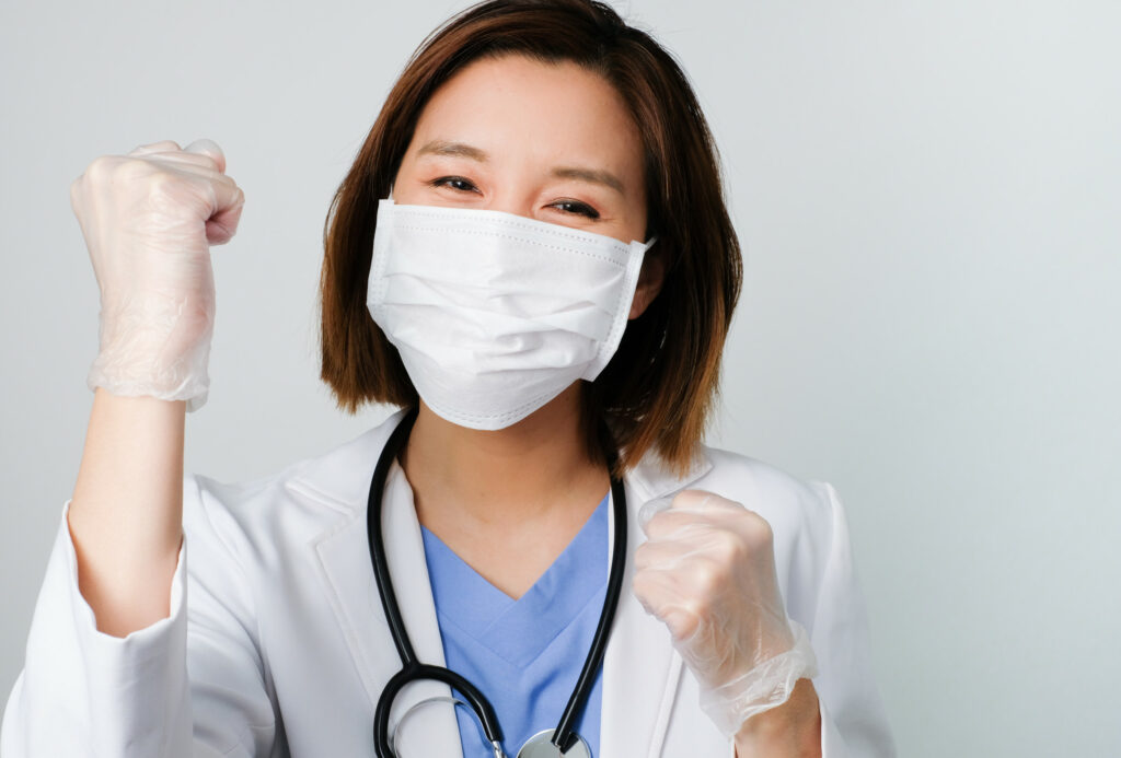 Dlaczego warto kupić prywatny pakiet medyczny?