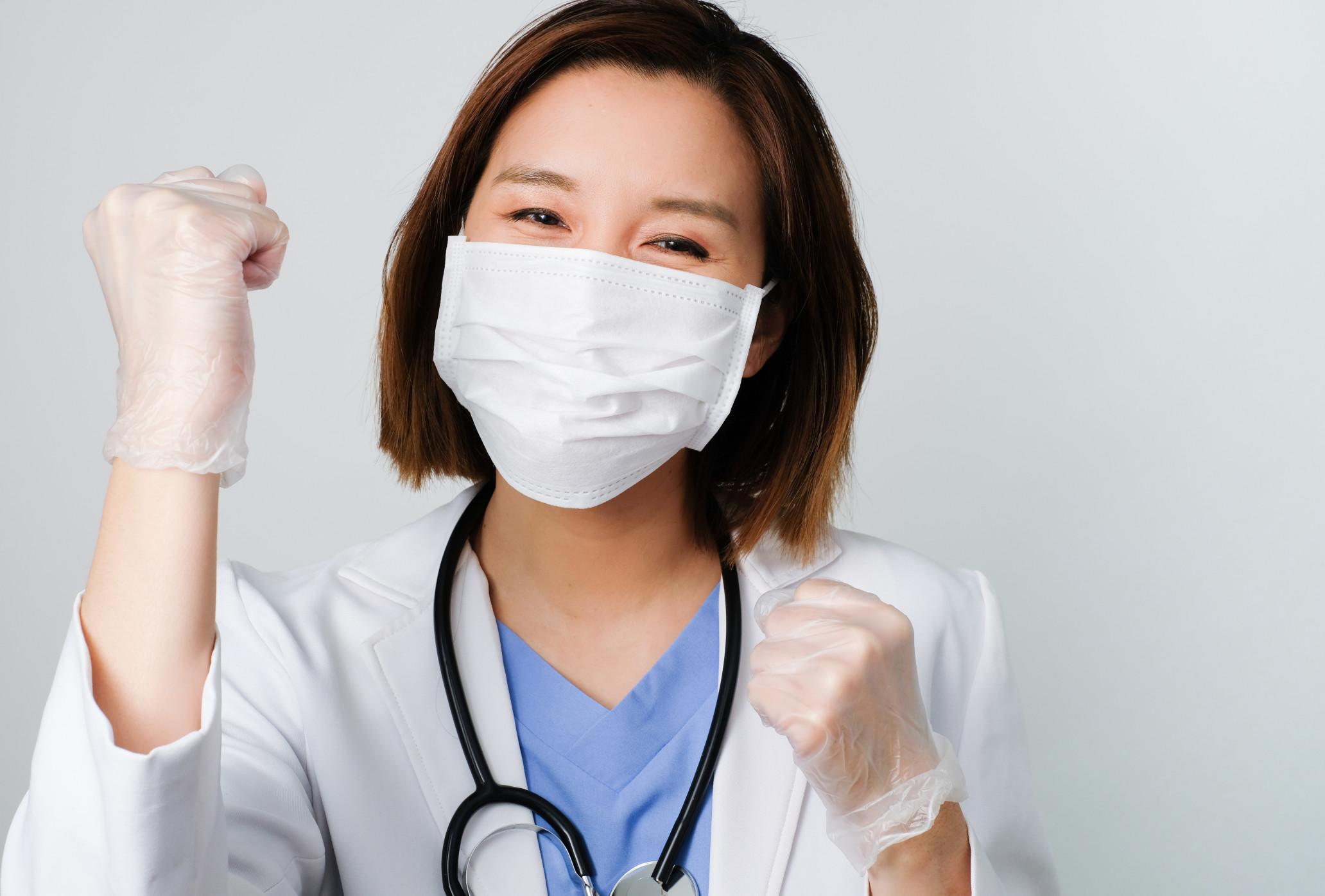 Dlaczego warto kupić prywatny pakiet medyczny