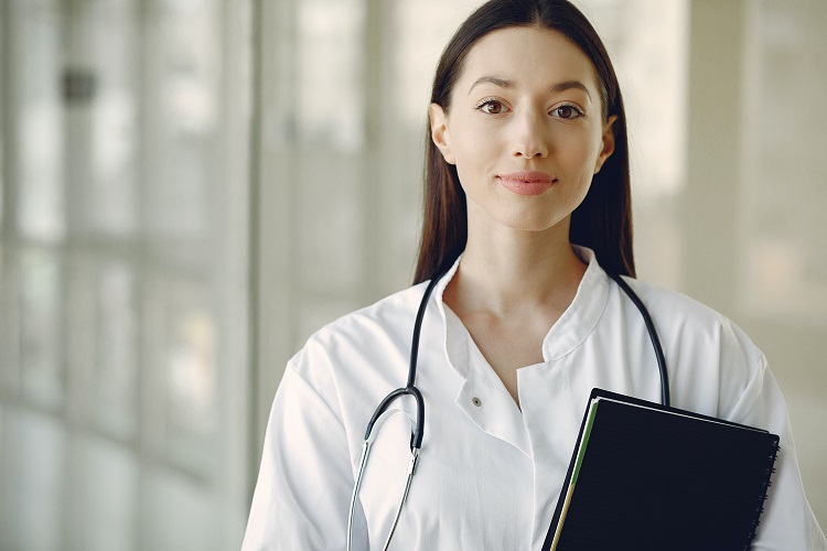 Zatrudnienie w służbie zdrowia w Olsztynie czeka na ciebie